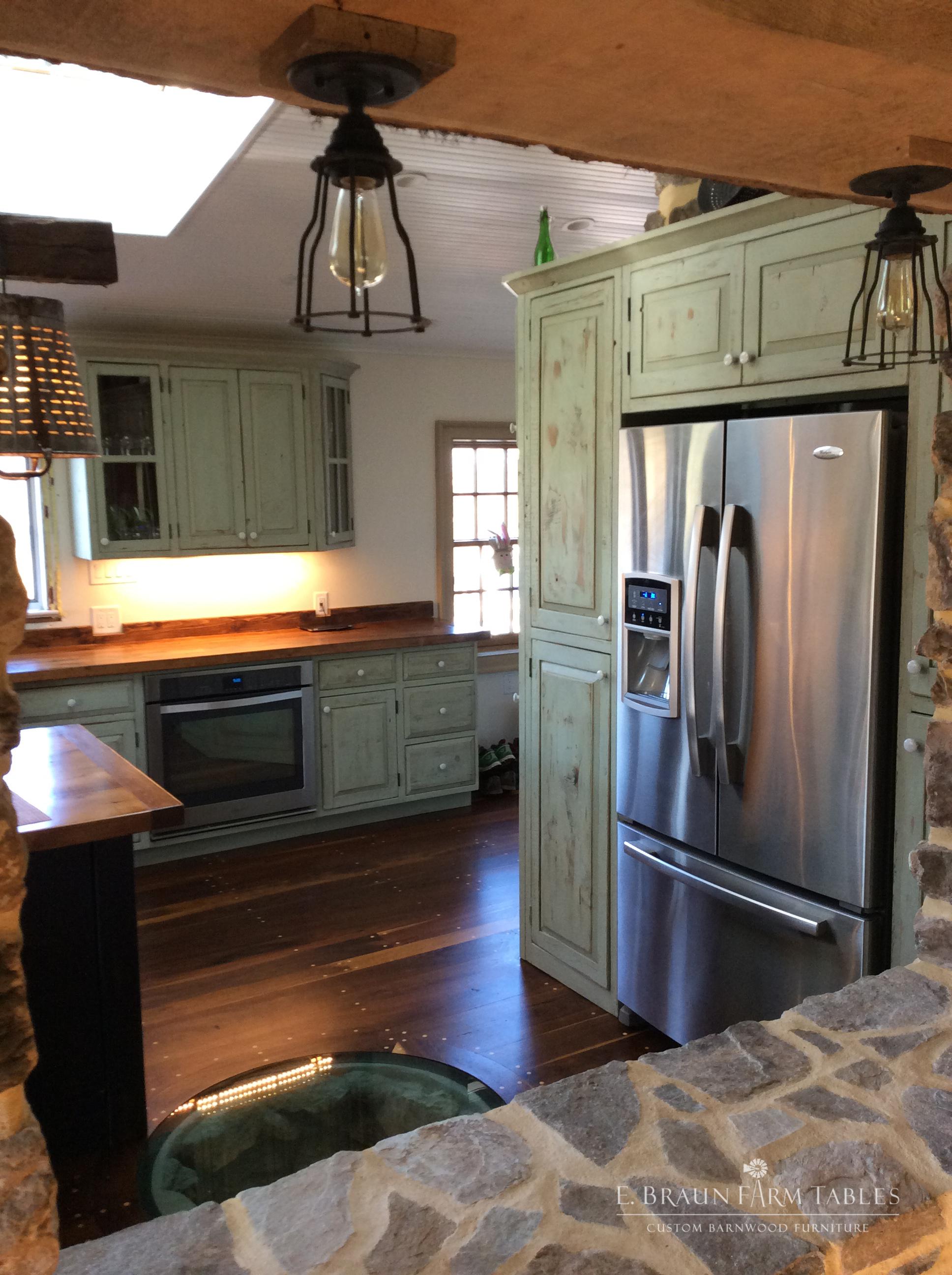 lester kitchen vertical*.jpg