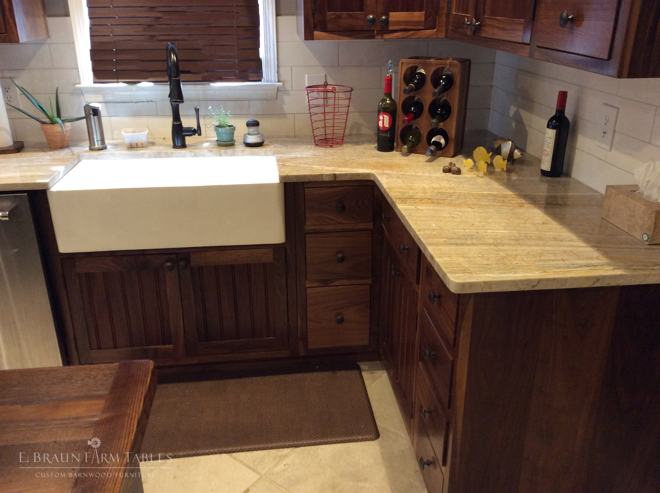 Braun kitchen base cabs sink edit.jpg