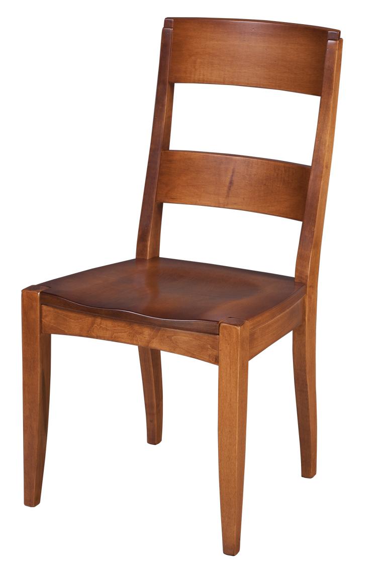 Dunbar Side Chair