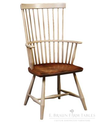 Windham Arm Chair
