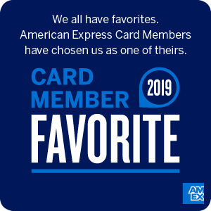 AMEX badge for web site.png