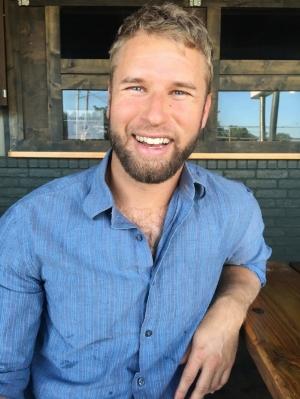 Darren butler - founder