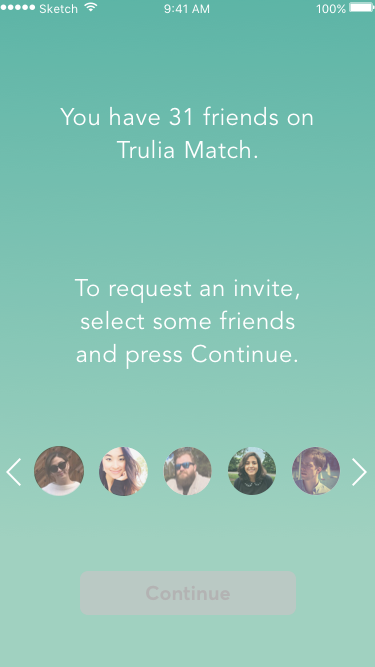 Select Some Friends.png