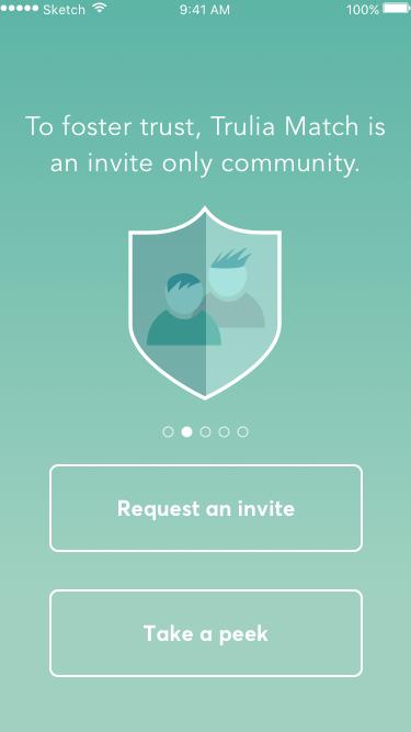 Request Invite_2.png