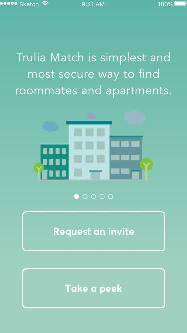 Request Invite_1.png