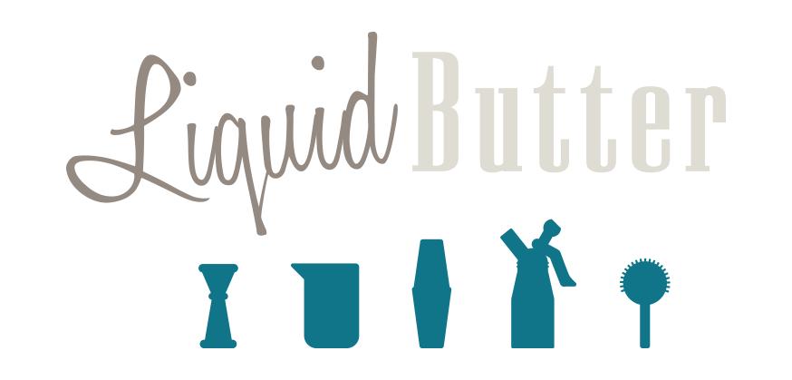Liquid Butter PNG.png