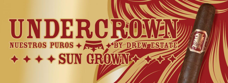 Undercrown_Sun_Grown_1230x450-1170x428.jpeg