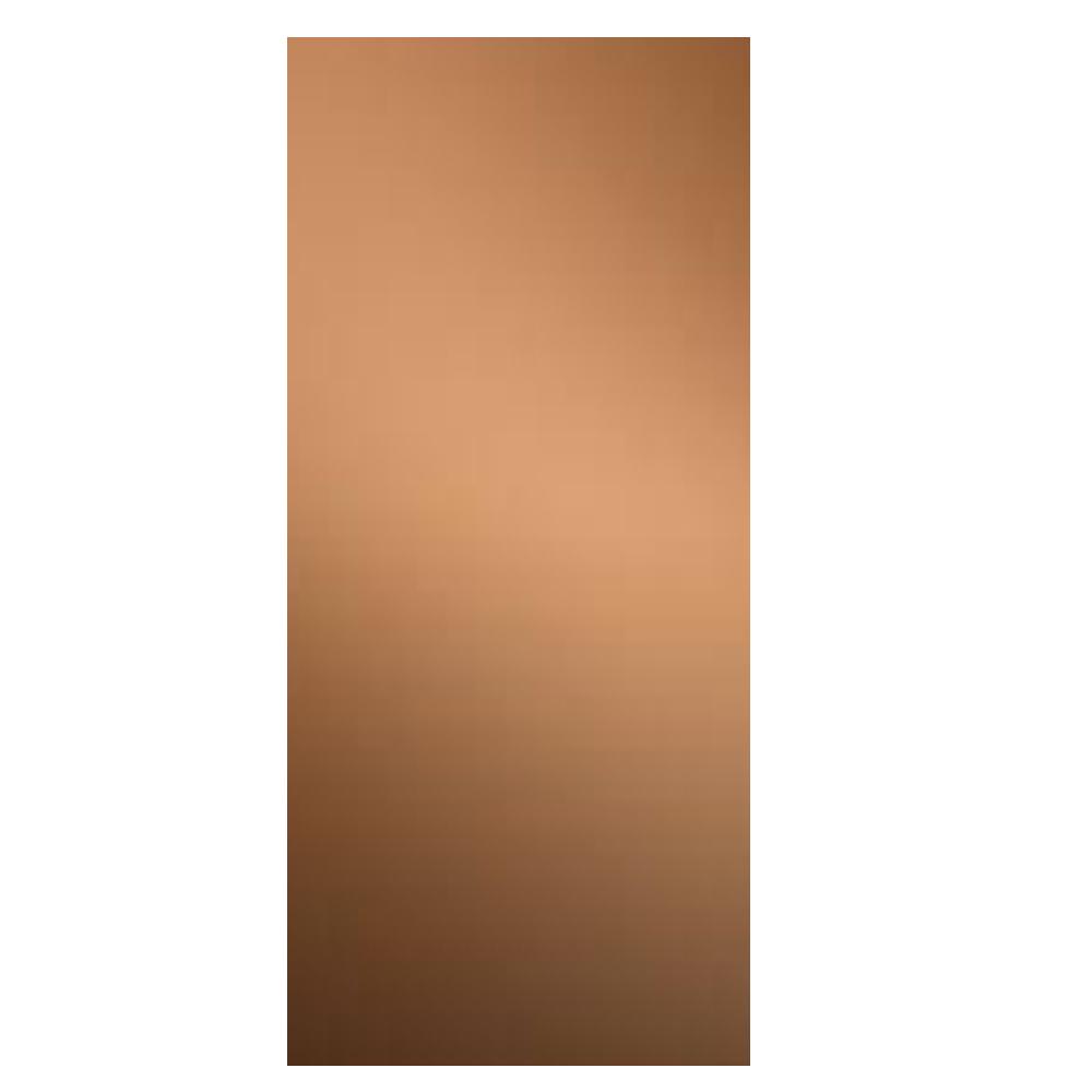 Bronze Wine Club