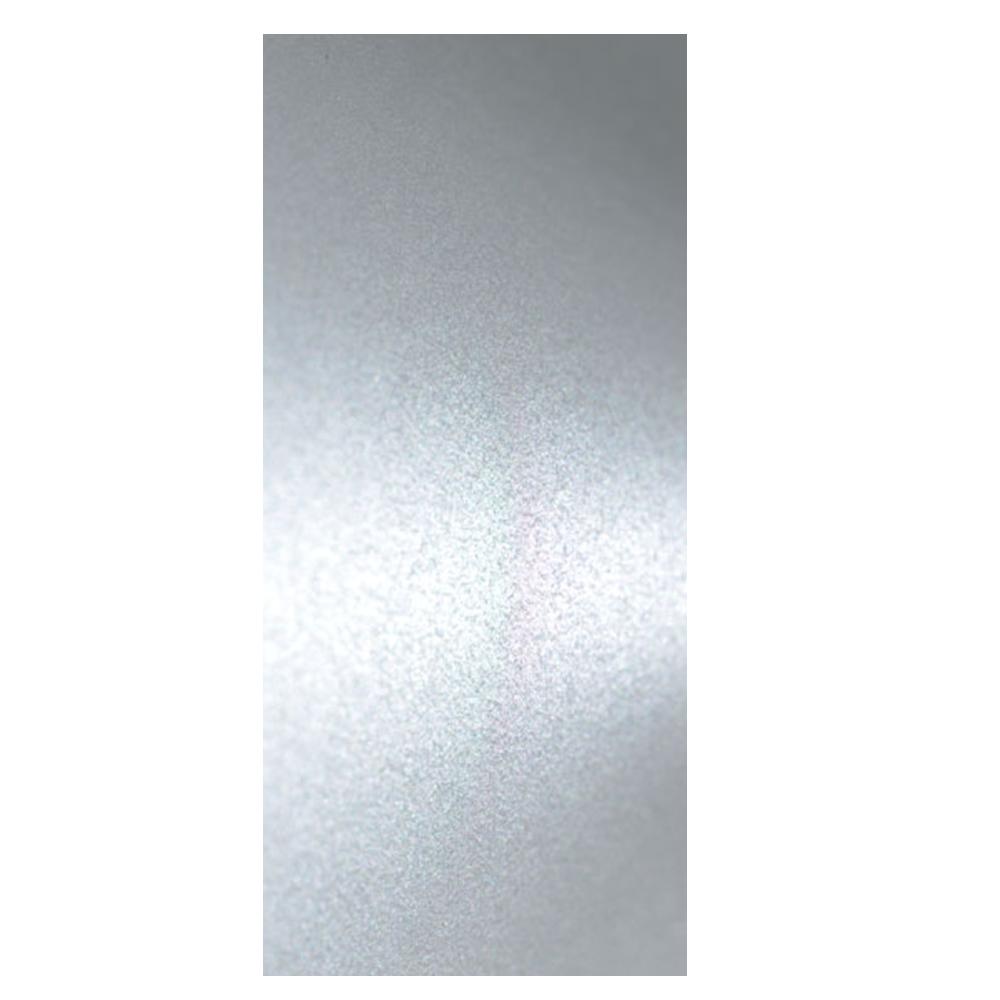 Platinum Wine Club
