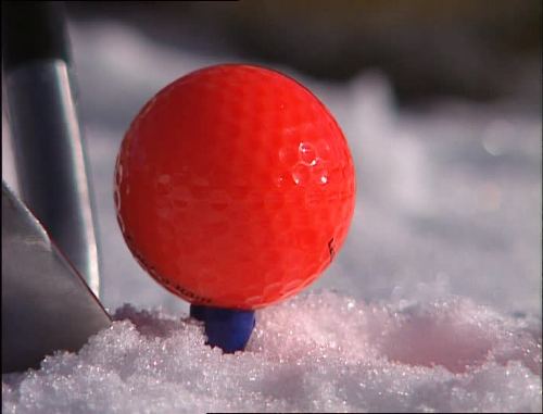 Well, Mother Nature is  starting to cooperate! The snow is melting fast and we are hopeful that we can open to walkers and pull carts by the end of next week. In the meantime, we will be open on Saturday 4/21 from 10am-3pm for anyone interested in purchasing a 2018 membership or sign up for league. We will keep you posted on when the course will be ready for golfers!