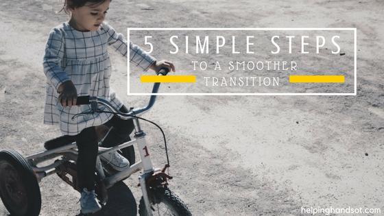 5 tips (1).jpg