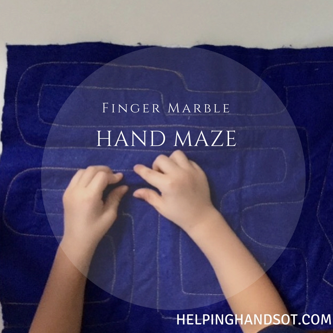Hand maze.jpg