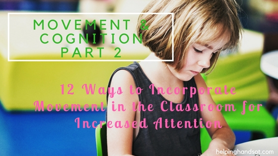 MOVEMENT AND COGNITION PART 2.jpg