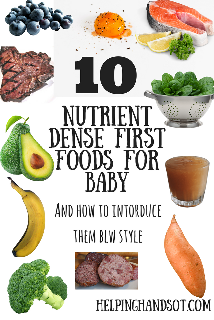 10 Nutrient Dense First Foods (2).png