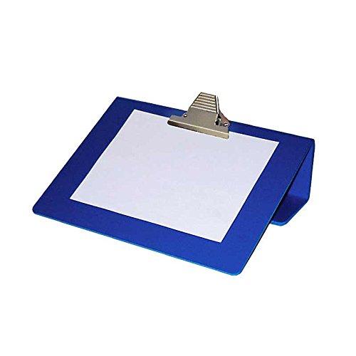- Here is a great slant board by Perkcom