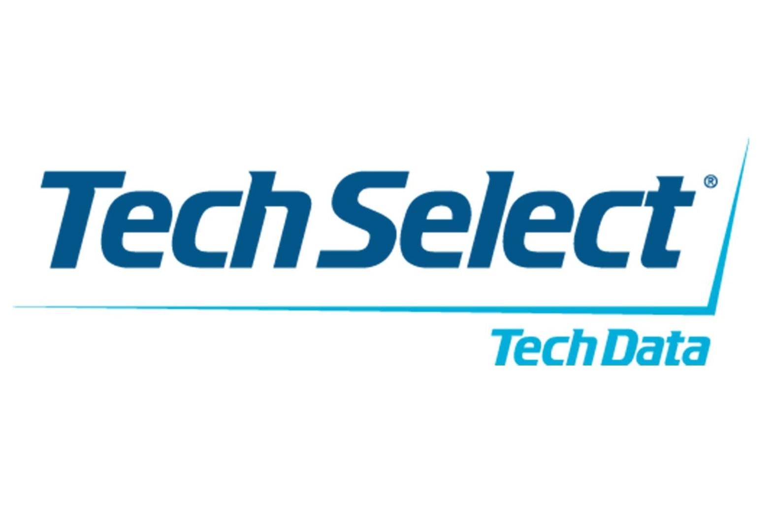 TechSelect.jpg