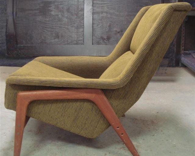001 Martin Chair 2.JPG