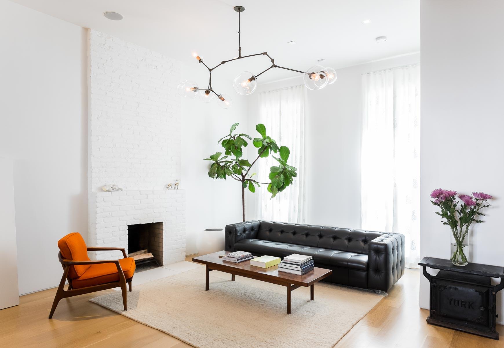 Leslie Linksman for LQ Design
