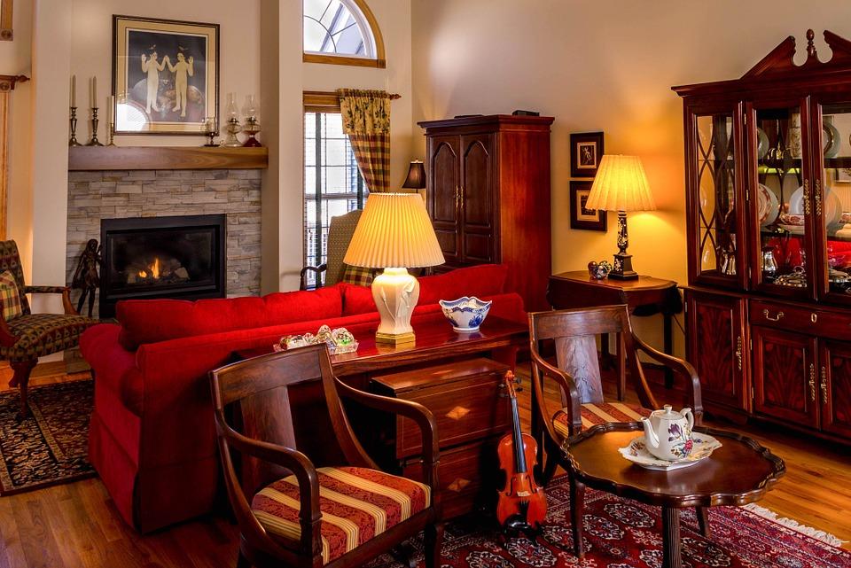 living-room-670237_960_720.jpg