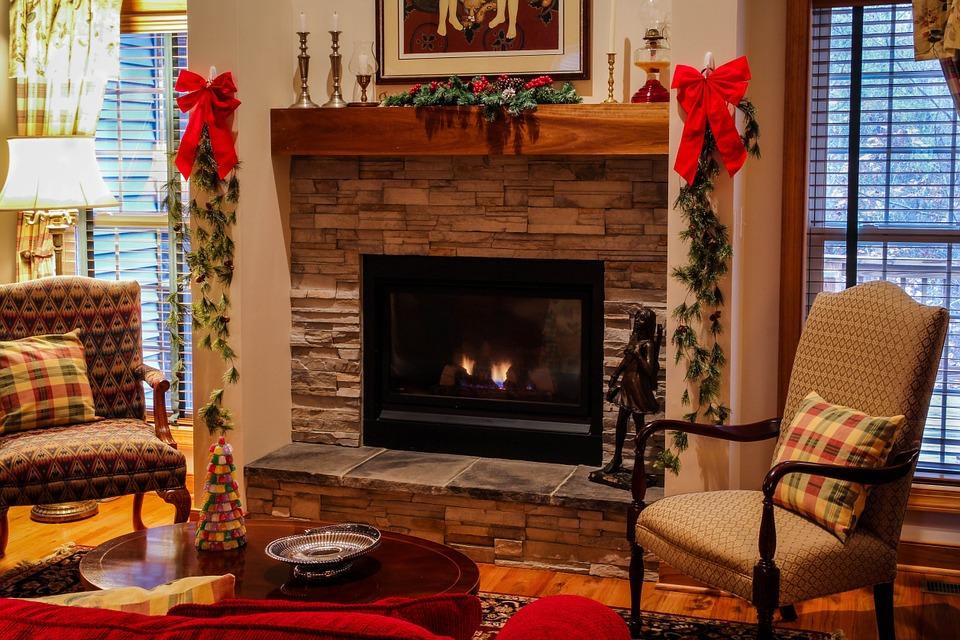 fireplace-558985_960_720.jpg