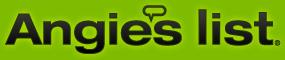 angieslist-logo.jpg