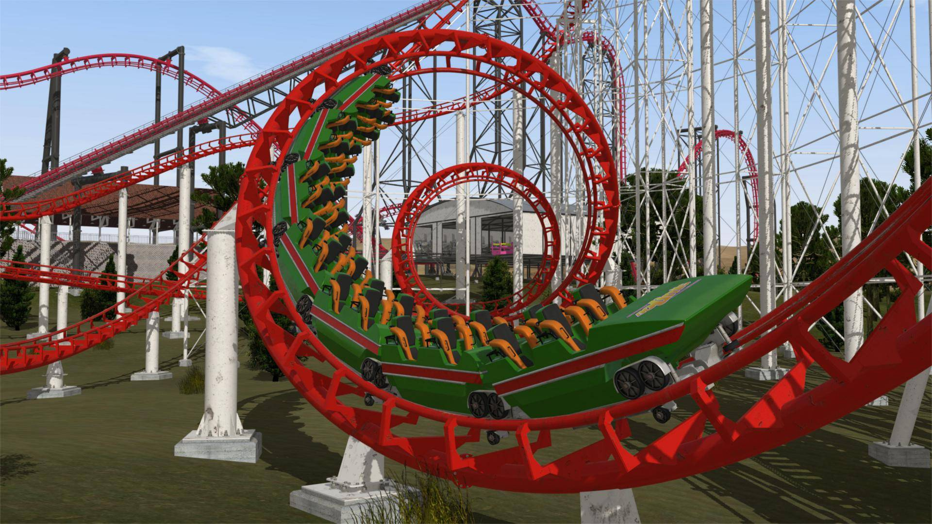 nolimits-2-roller-coaster-simulation-pc-cd-key-3.jpg