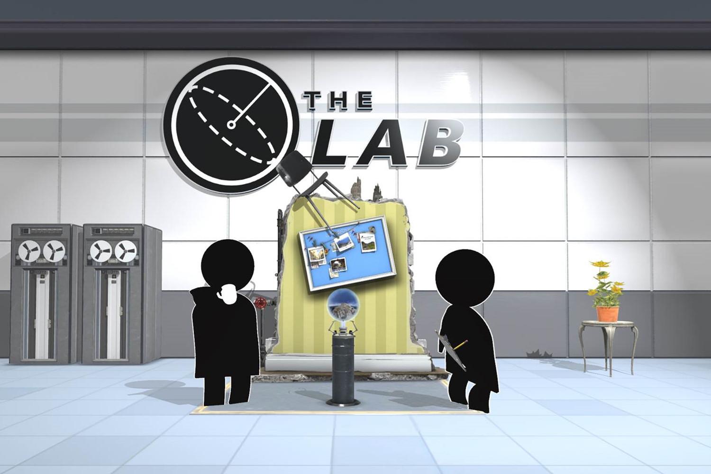 the-lab-valve-steam.jpg