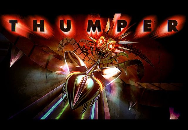 10244904_rhythm-game-thumper-to-launch-with-playstation_62c97e4b_m.jpg