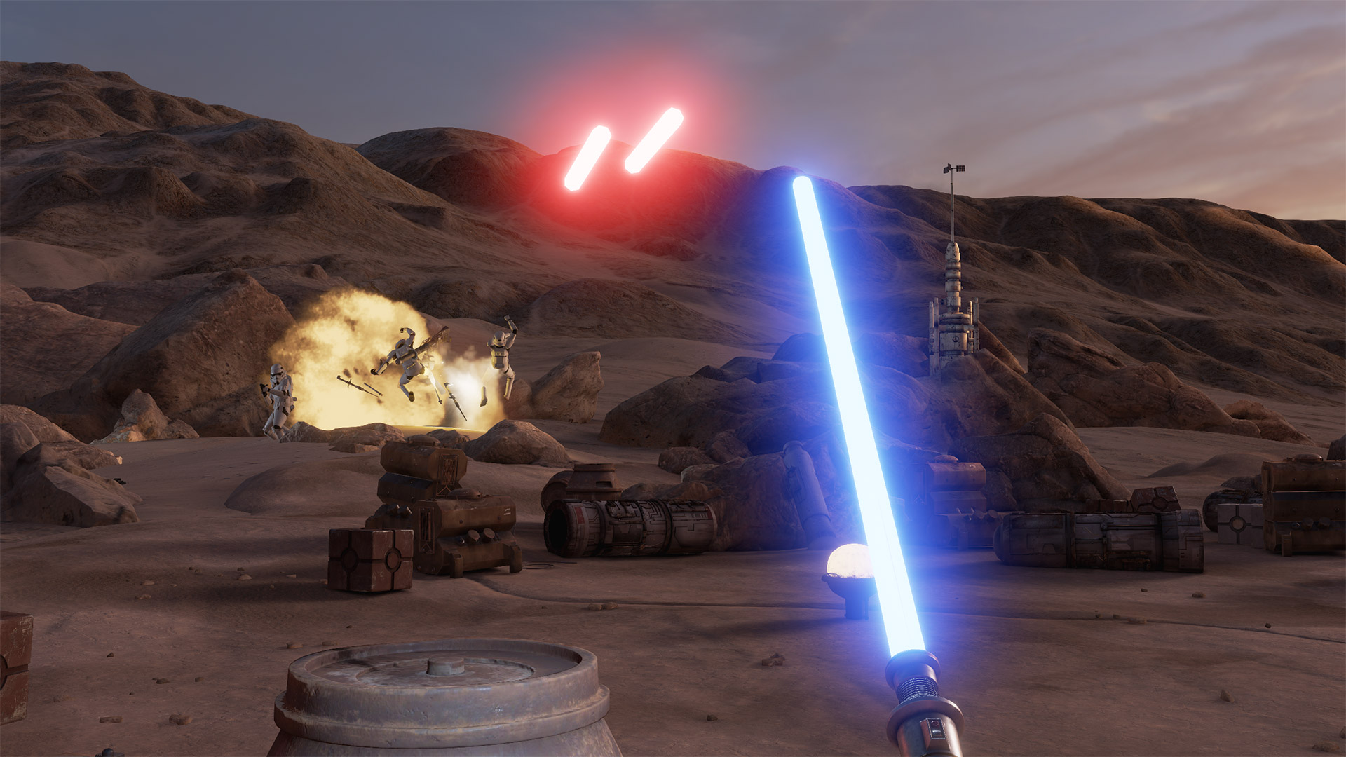 star-wars-trials-of-tatooine-virtual-reality-htc-vive-vr-lightsaber.jpg