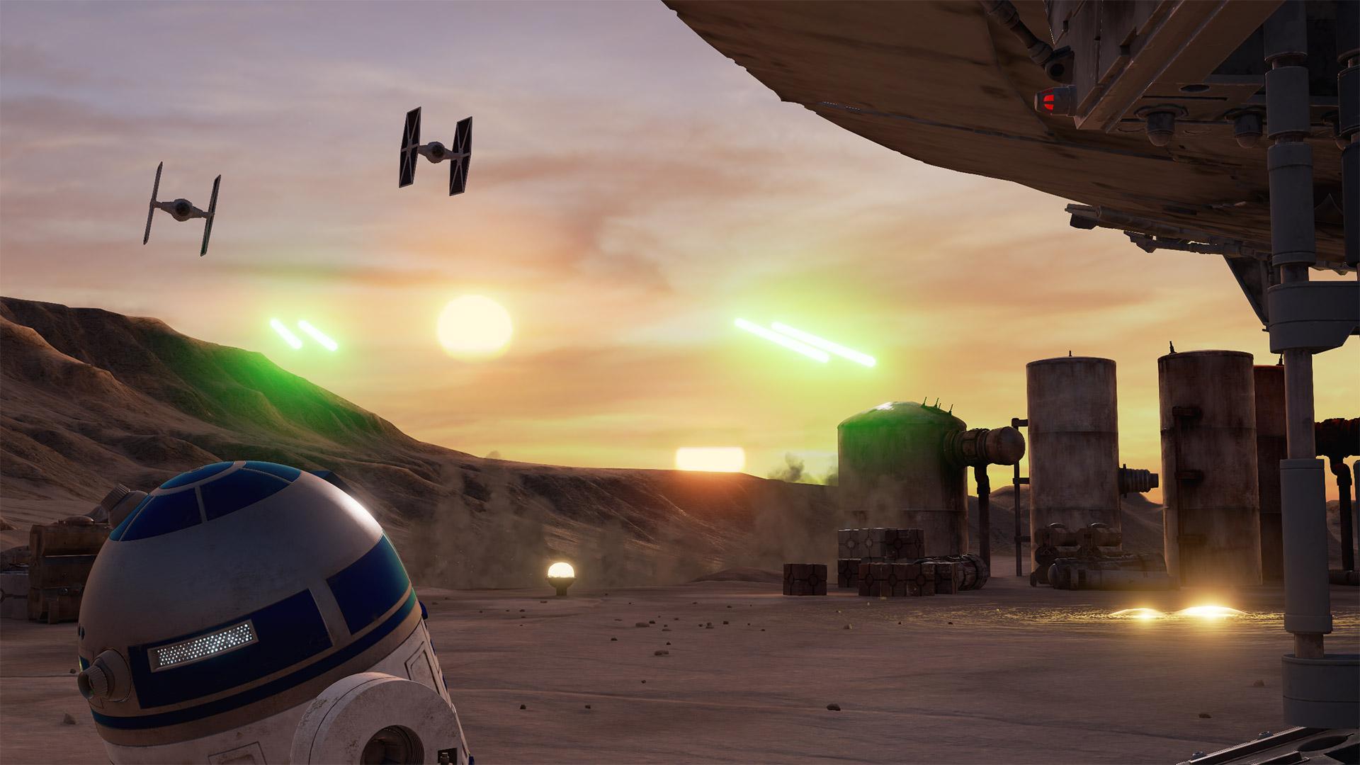 star-wars-trials-of-tatooine-virtual-reality-htc-vive-vr-tie-fighters-r2d2.jpg