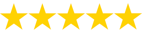 five-star-clipart-4.png