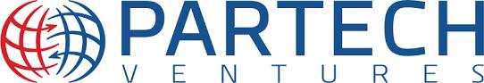 partech logo.png