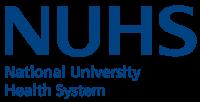 NUHS logo (400dpi).png