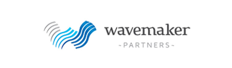 wavemaker copy.jpg