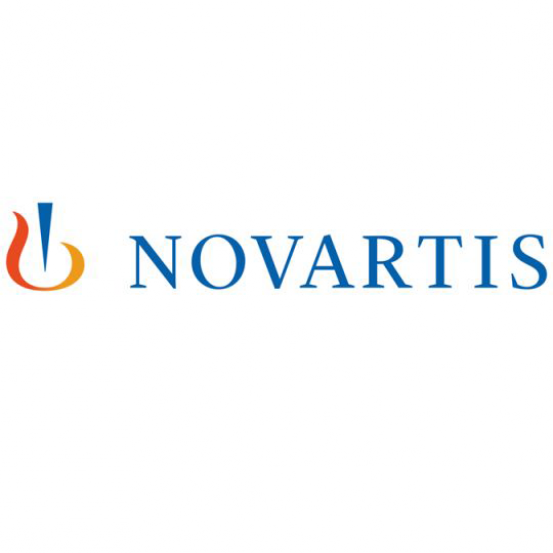 Novartis pilots an employe migraine support program in collaboration with patient groups and leading experts in neurology, telemedicine, digital - including Healint