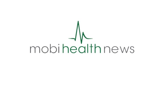Novartis, Healint study uses self tracking app to examine migraine, mental health connection