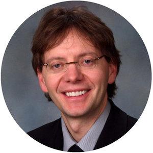 Dr. David Dodick - Mayo Clinic