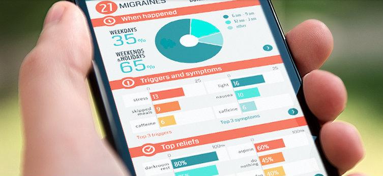 healint-startup-healthtech-2.jpg