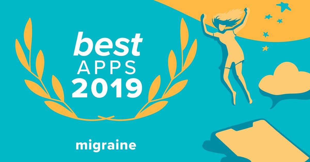 2019-best-apps-migraine-41-1200x628-facebook.jpg