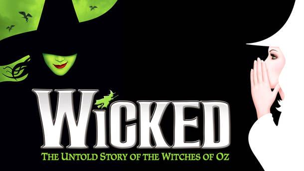 1448060721-1437088265-wicked_tickets.jpg