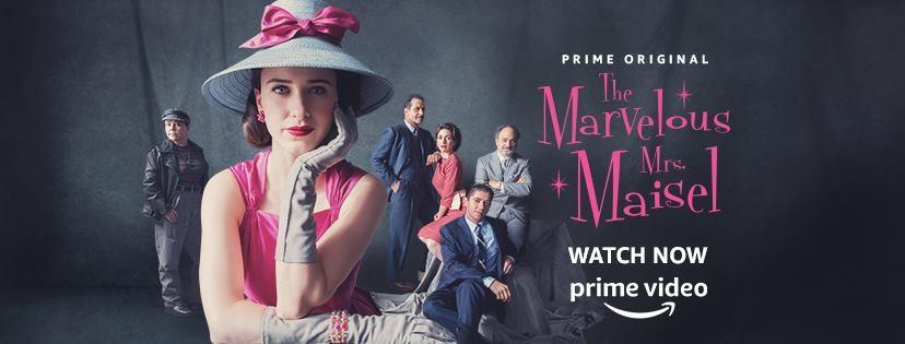 marvelous-mrs-maisel.jpg