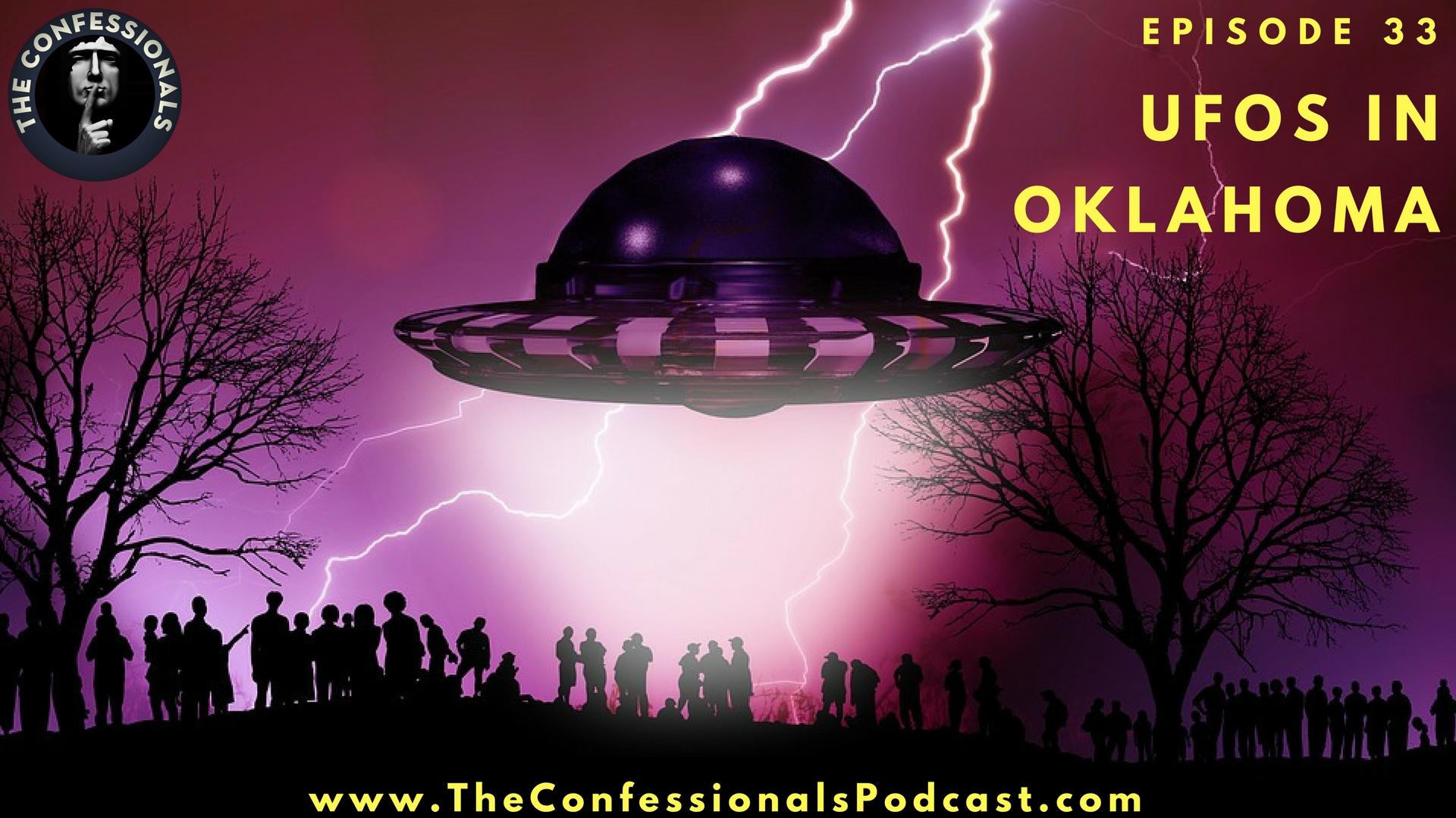 UFO's in Oklahoma (1).jpg