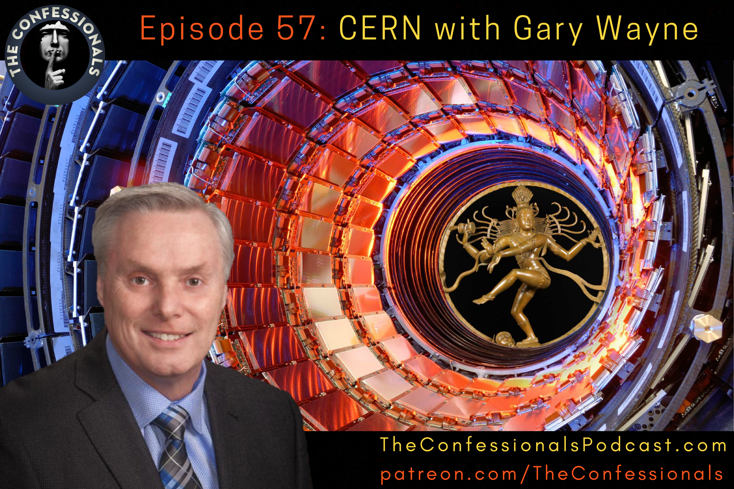 Episode 57_ CERN with Gary Wayne.png