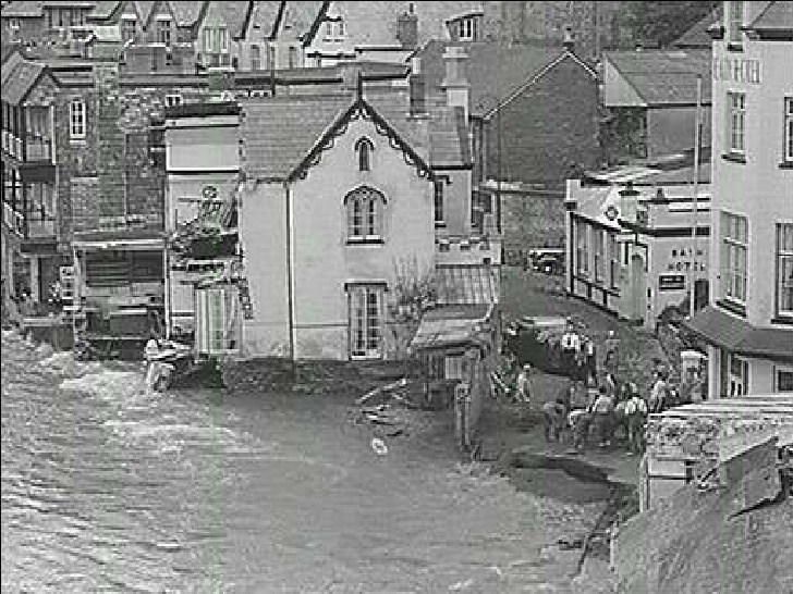 lynmouth-flood-1952-6-728.jpg