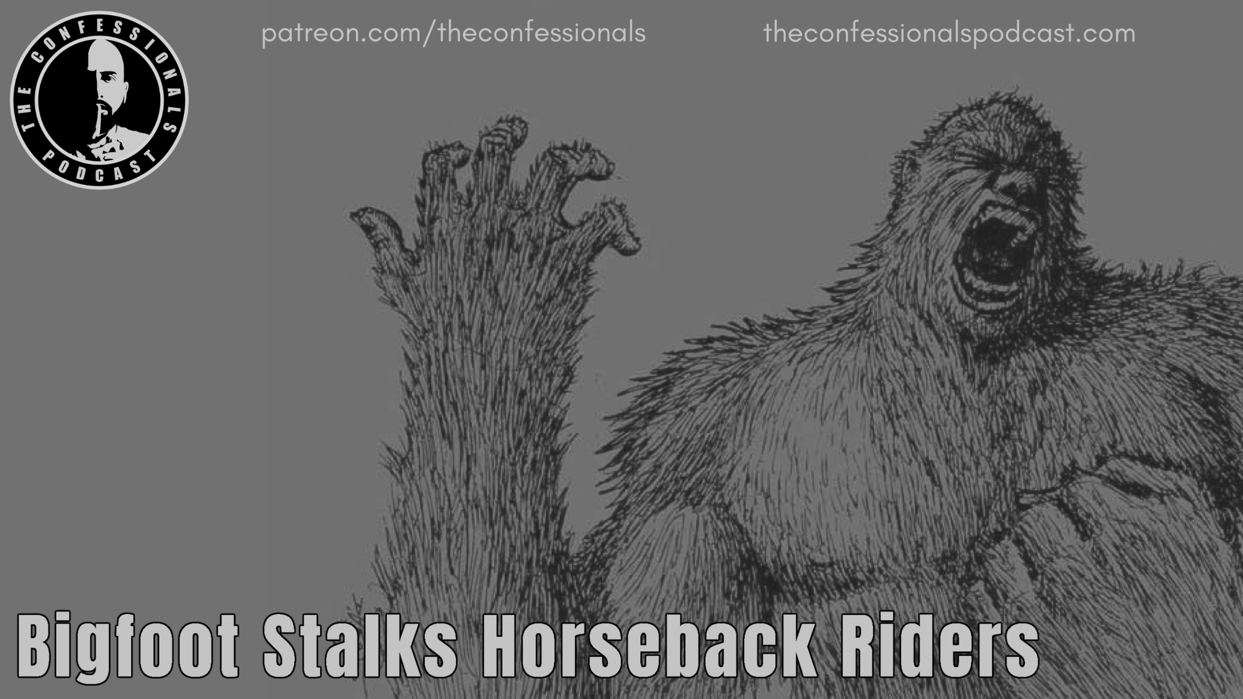 Bigfoot Stalking Horse Riders (1).png