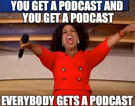 InternationalPodcastDay2.jpg