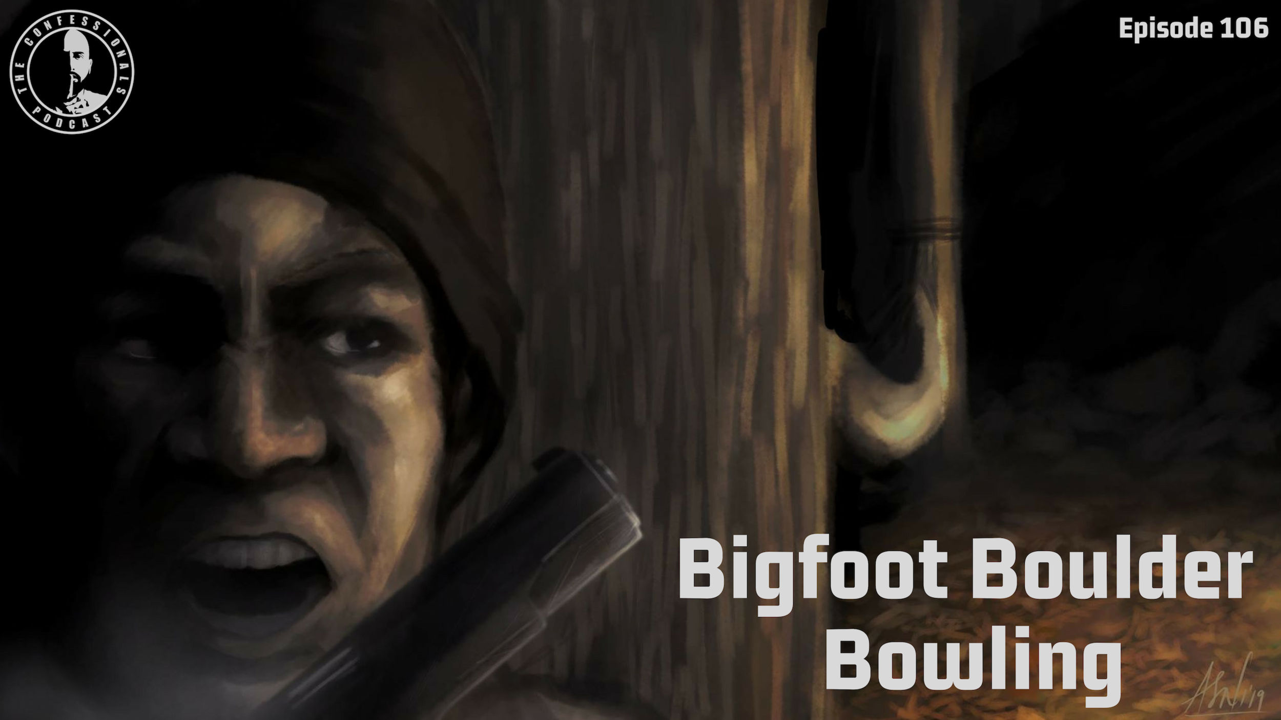 Bigfoot Boulder Bowling.png