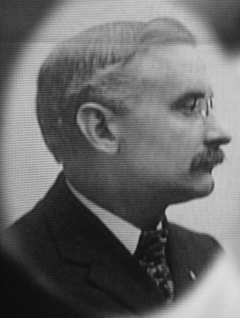 Dr. Charles Mayer. March 18, 1863 - January 13, 1908.