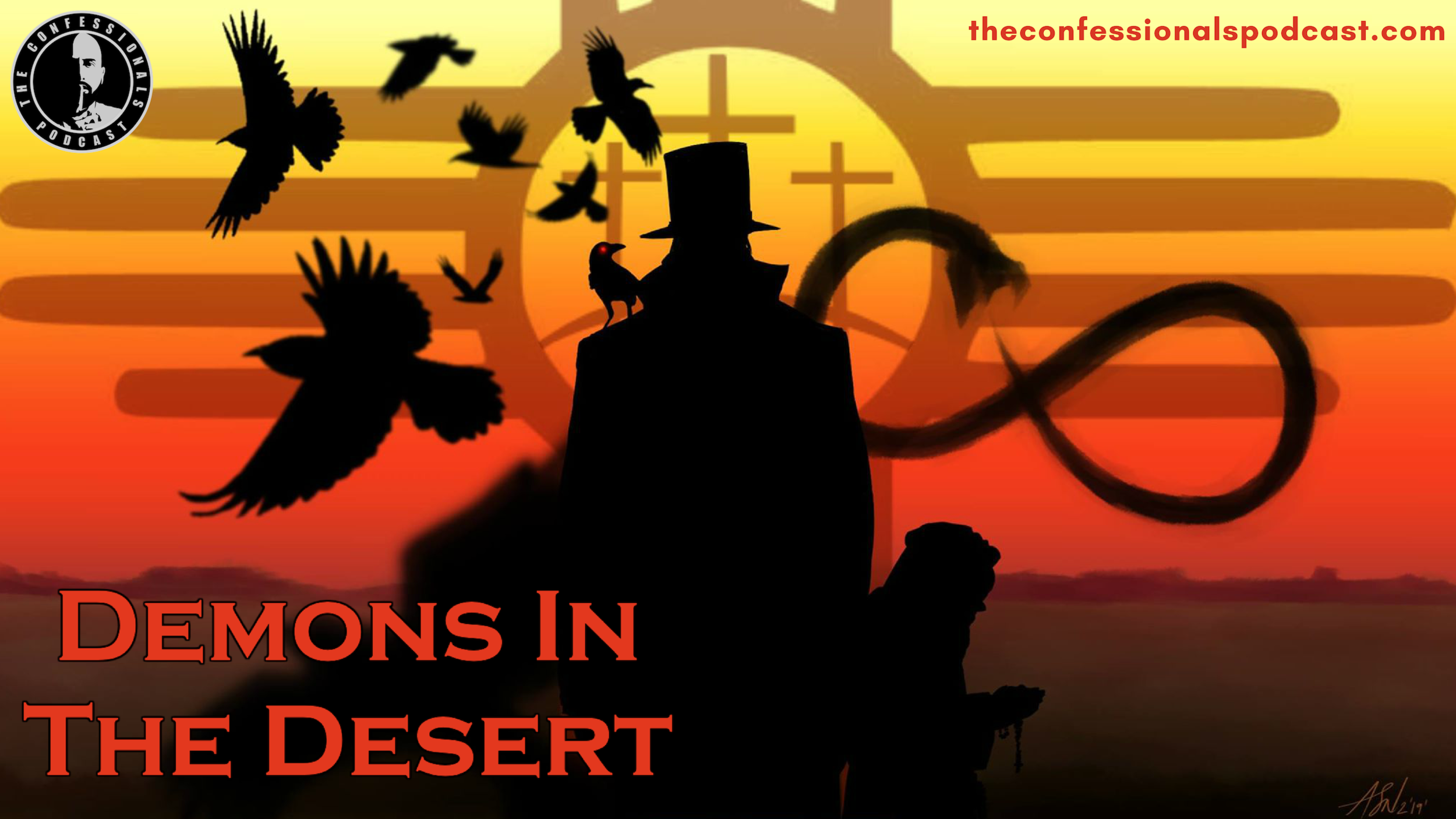 Demons In The Desert.png