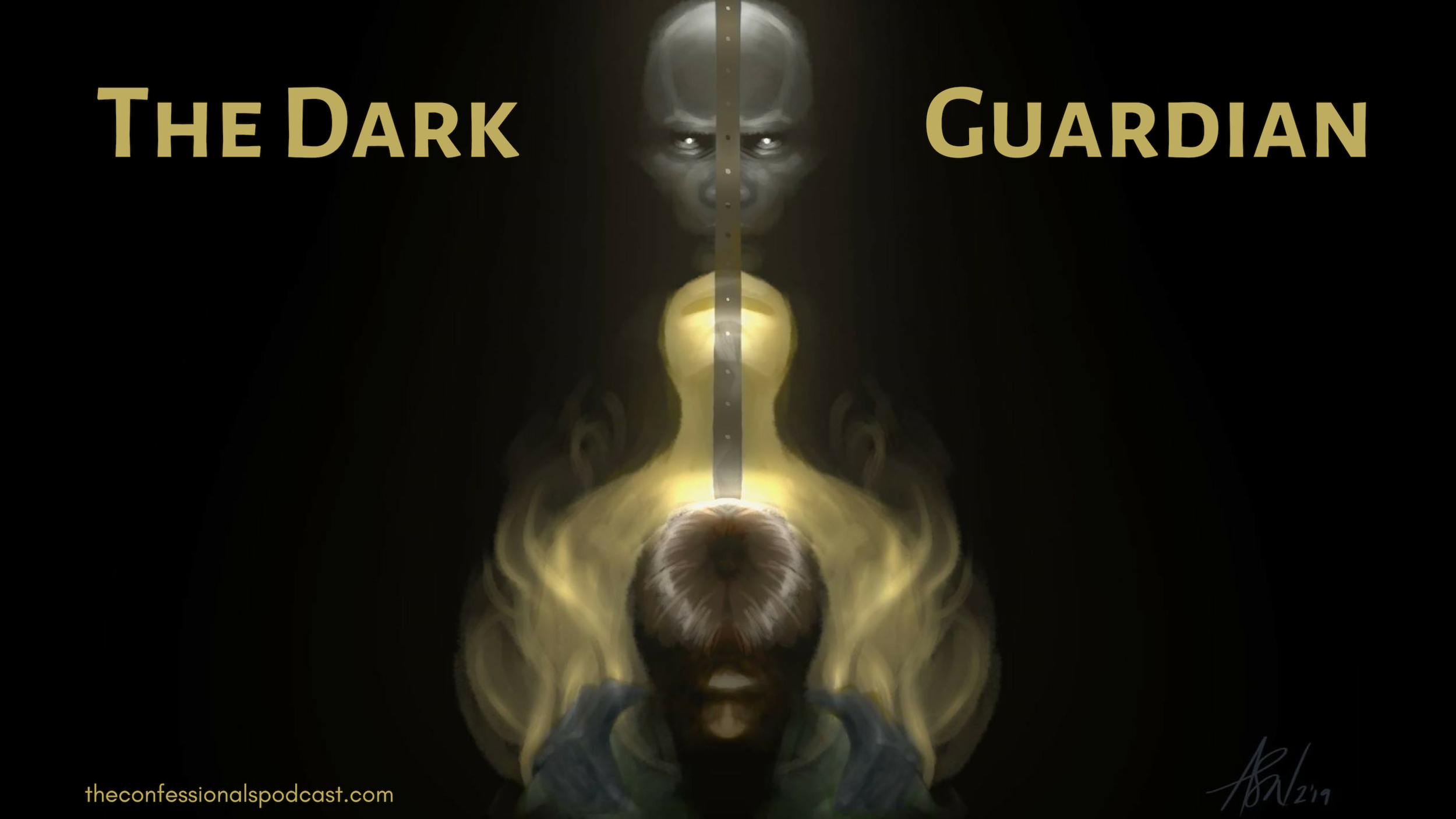 The Dark Guardian.png